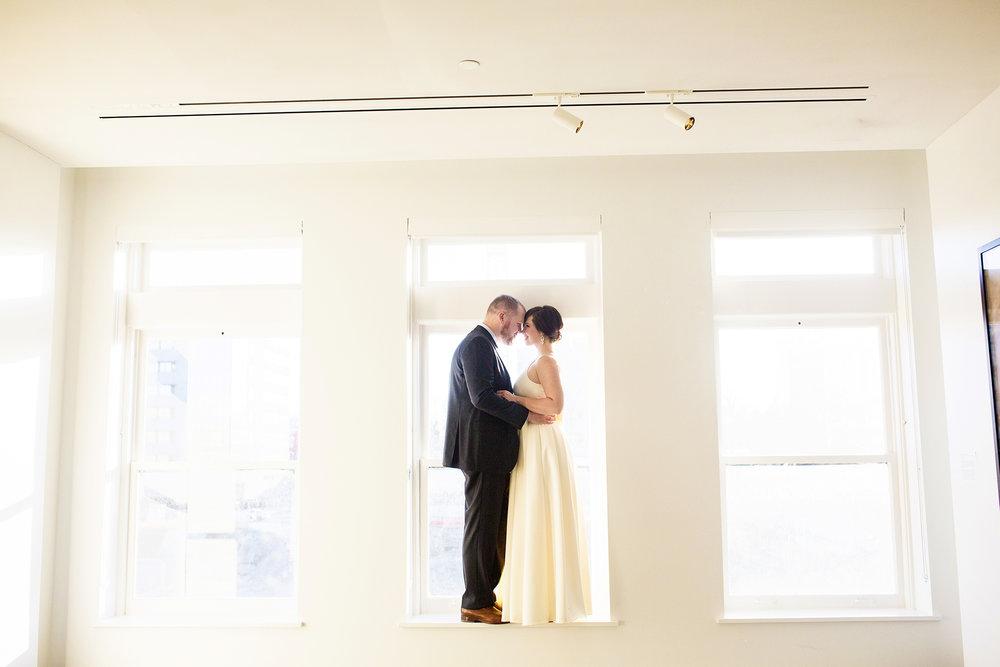 Seriously_Sabrina_Photography_Lexington_Kentucky_21C_Museum_Hotel_Intimate_Wedding78.jpg