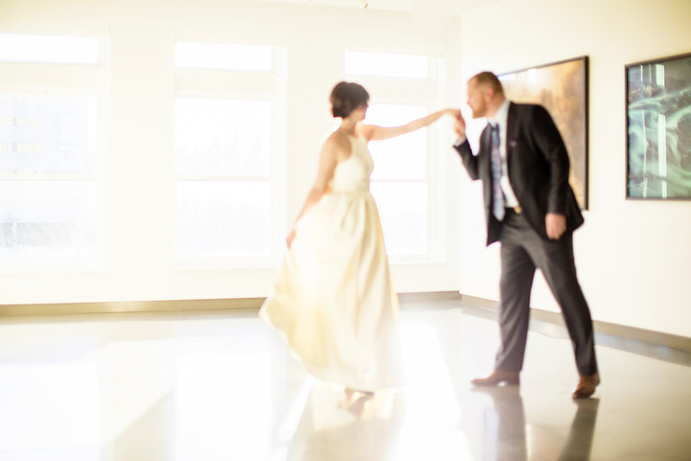 Seriously_Sabrina_Photography_Lexington_Kentucky_21C_Museum_Hotel_Intimate_Wedding80.jpg