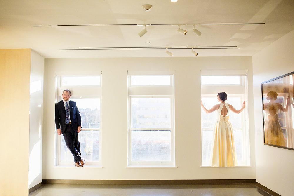 Seriously_Sabrina_Photography_Lexington_Kentucky_21C_Museum_Hotel_Intimate_Wedding76.jpg