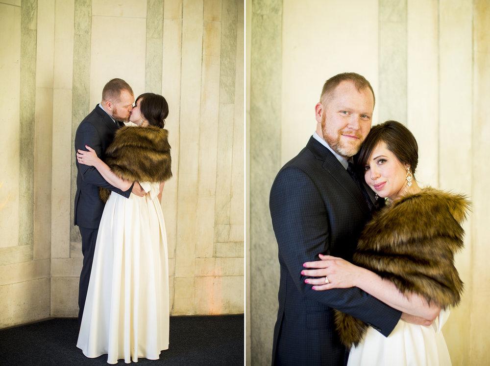 Seriously_Sabrina_Photography_Lexington_Kentucky_21C_Museum_Hotel_Intimate_Wedding82.jpg