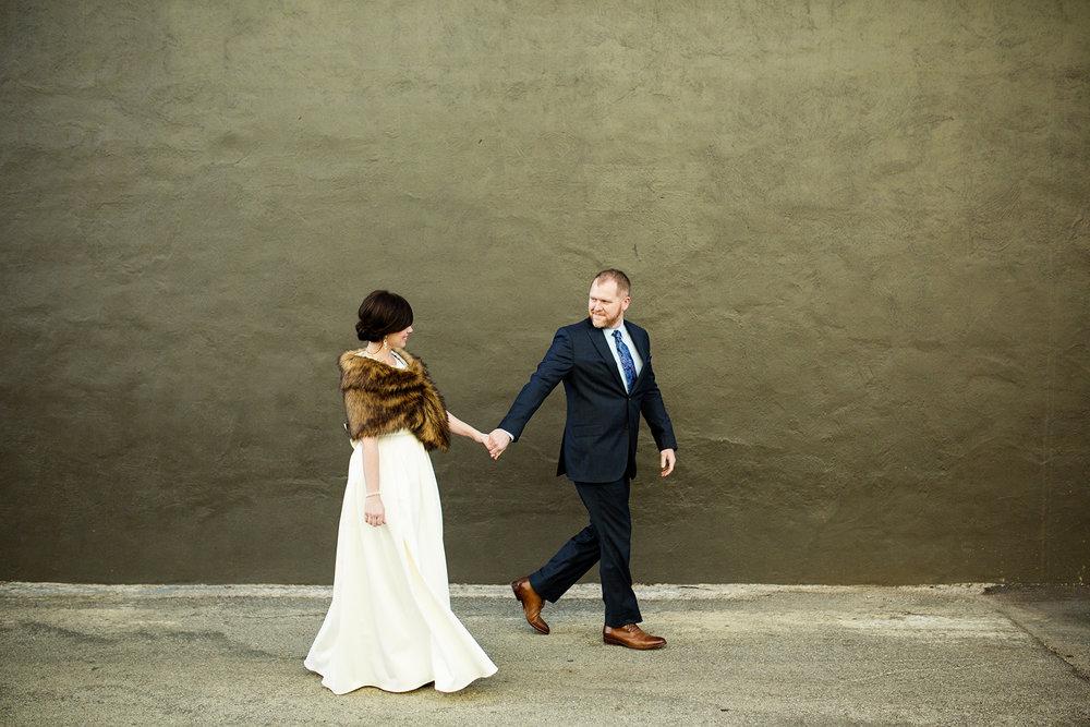 Seriously_Sabrina_Photography_Lexington_Kentucky_21C_Museum_Hotel_Intimate_Wedding83.jpg