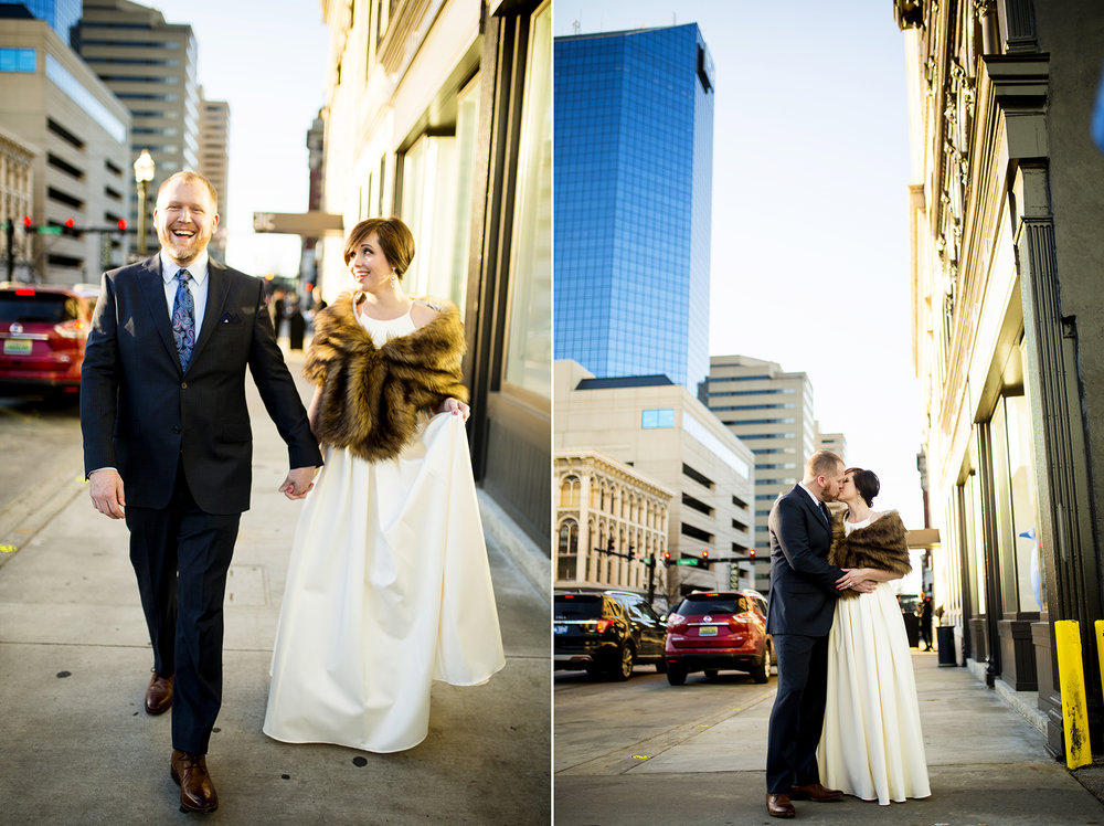 Seriously_Sabrina_Photography_Lexington_Kentucky_21C_Museum_Hotel_Intimate_Wedding84.jpg