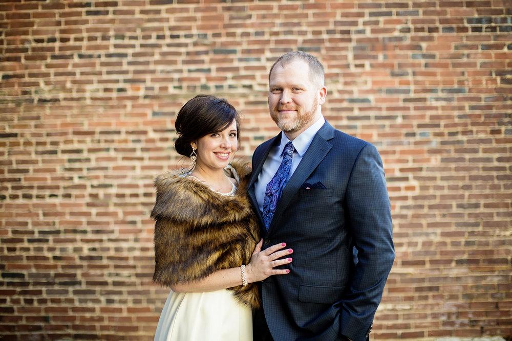 Seriously_Sabrina_Photography_Lexington_Kentucky_21C_Museum_Hotel_Intimate_Wedding88.jpg