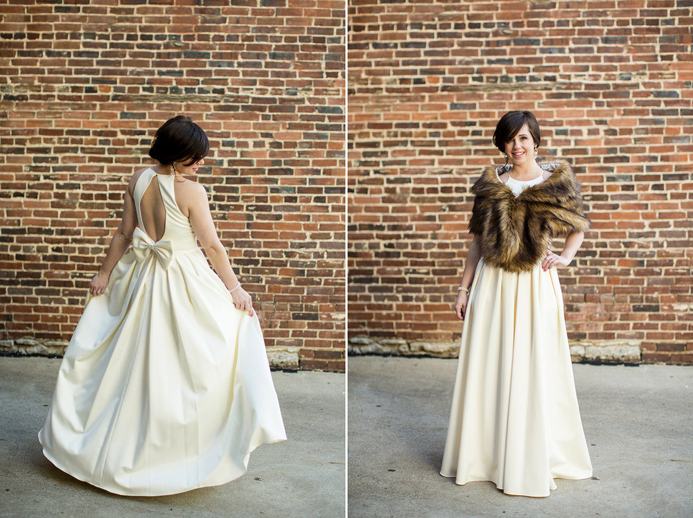 Seriously_Sabrina_Photography_Lexington_Kentucky_21C_Museum_Hotel_Intimate_Wedding87.jpg