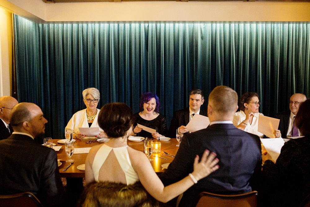 Seriously_Sabrina_Photography_Lexington_Kentucky_21C_Museum_Hotel_Intimate_Wedding99.jpg
