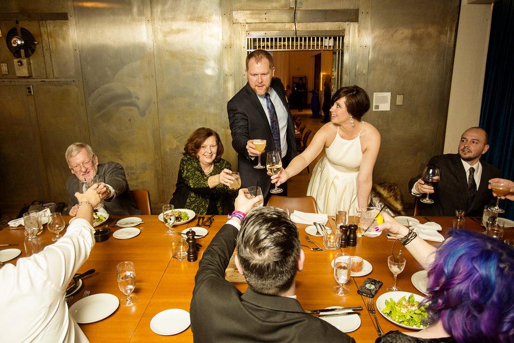 Seriously_Sabrina_Photography_Lexington_Kentucky_21C_Museum_Hotel_Intimate_Wedding100.jpg
