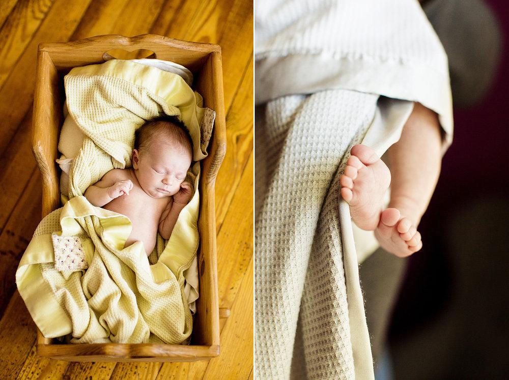 Seriously_Sabrina_Photography_Indiana_Newborn_Photographer_E_Vangosen04.jpg