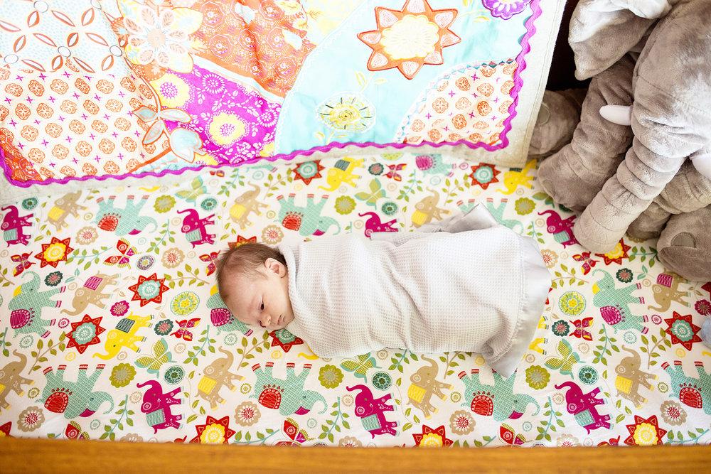 Seriously_Sabrina_Photography_Indiana_Newborn_Photographer_E_Vangosen010.jpg
