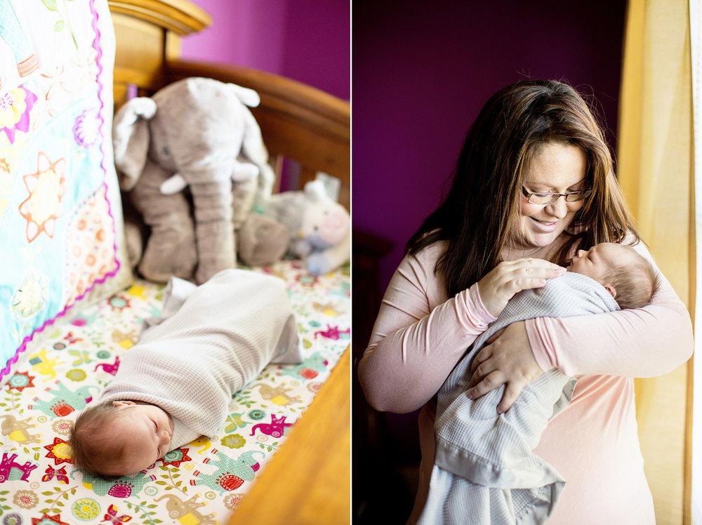 Seriously_Sabrina_Photography_Indiana_Newborn_Photographer_E_Vangosen025.jpg