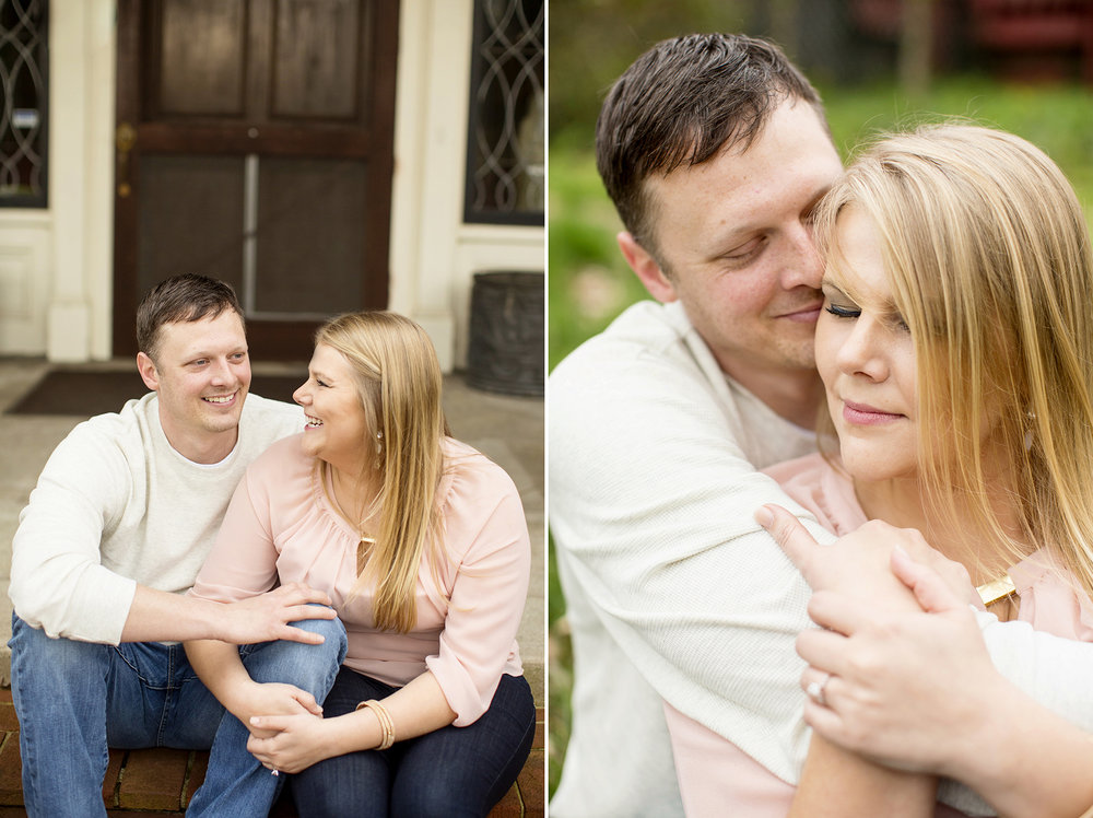 Seriously_Sabrina_Photography_Shelbyville_Kentucky_Engagement_EmmaPhillip3.jpg