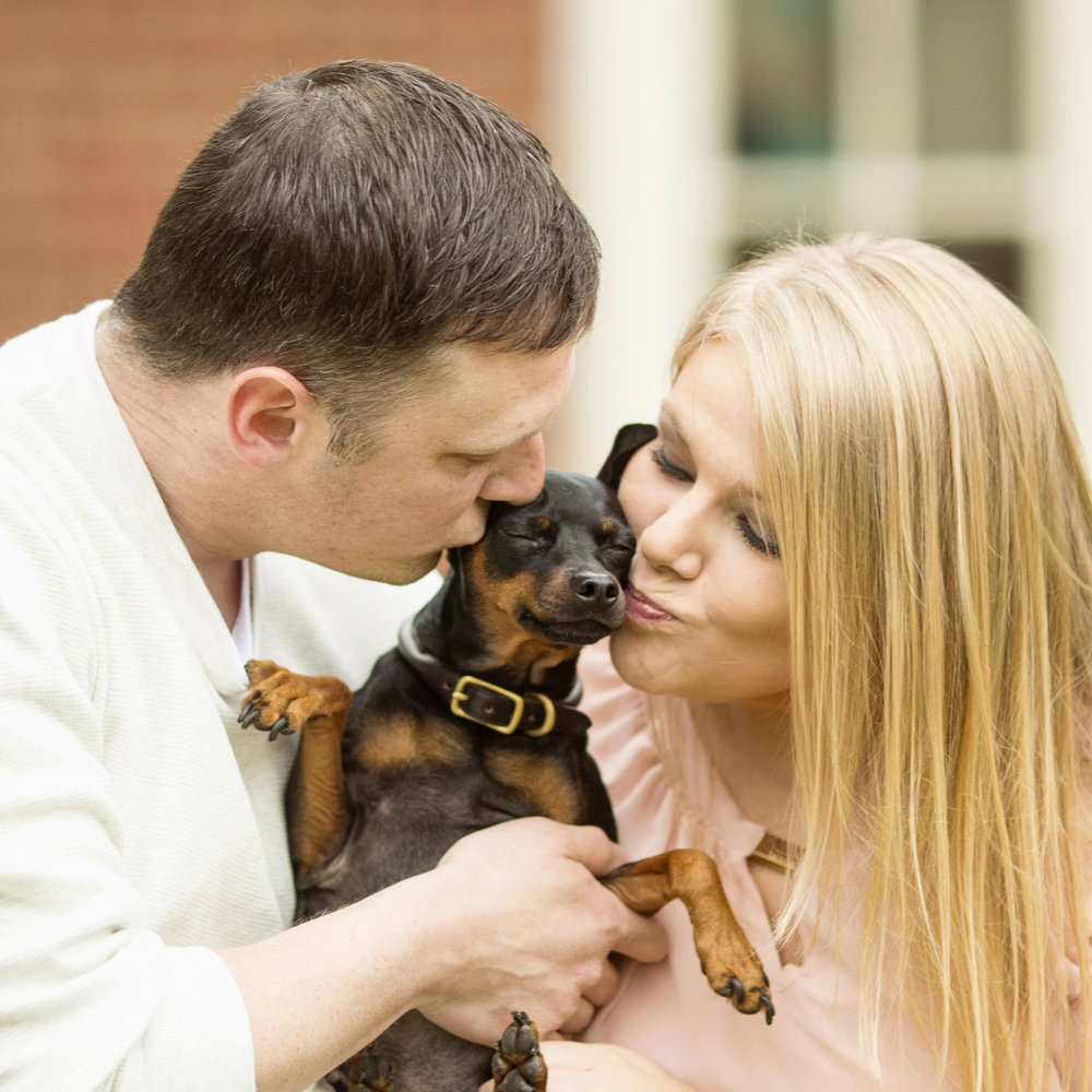 Seriously_Sabrina_Photography_Shelbyville_Kentucky_Engagement_EmmaPhillip2.jpg
