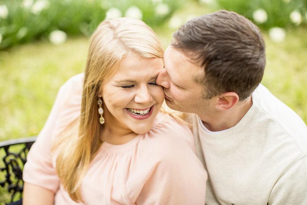 Seriously_Sabrina_Photography_Shelbyville_Kentucky_Engagement_EmmaPhillip6.jpg
