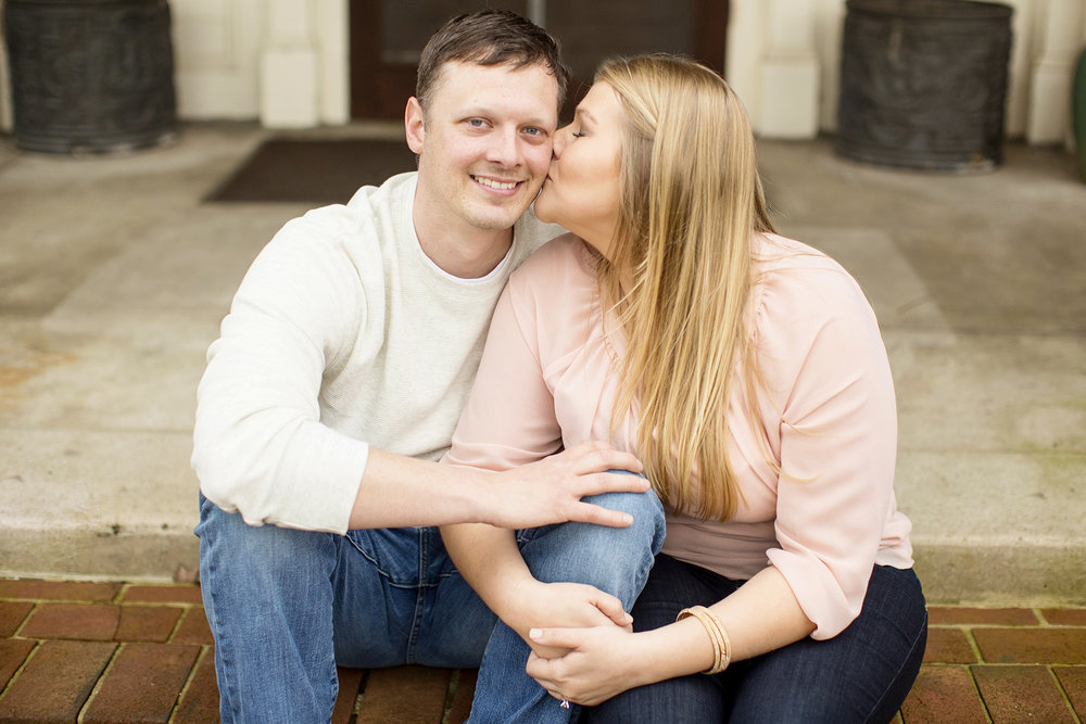 Seriously_Sabrina_Photography_Shelbyville_Kentucky_Engagement_EmmaPhillip9.jpg