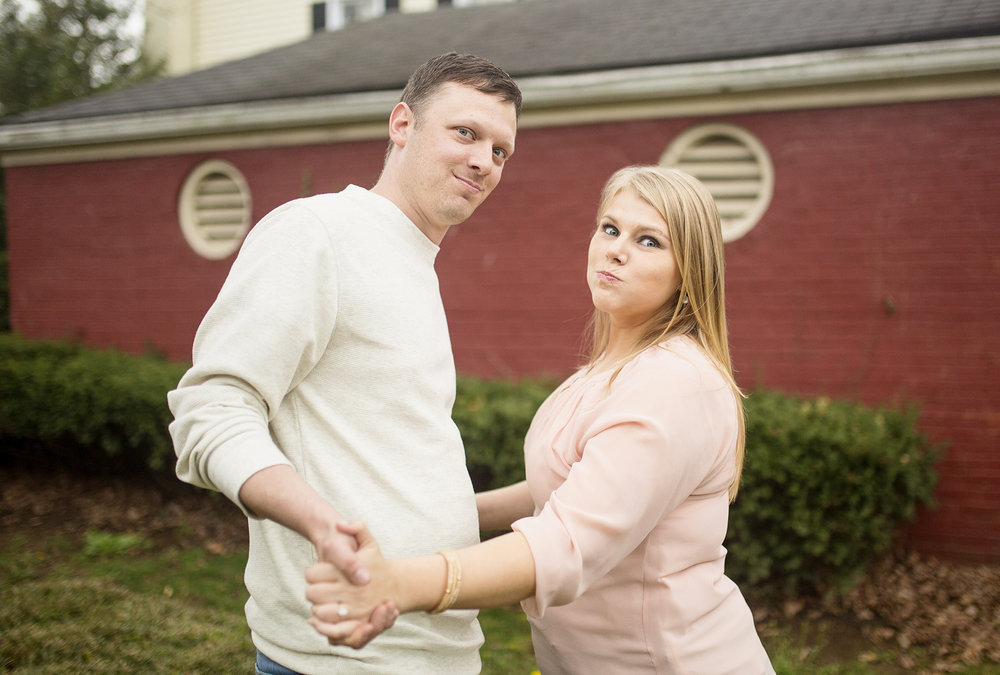 Seriously_Sabrina_Photography_Shelbyville_Kentucky_Engagement_EmmaPhillip11.jpg