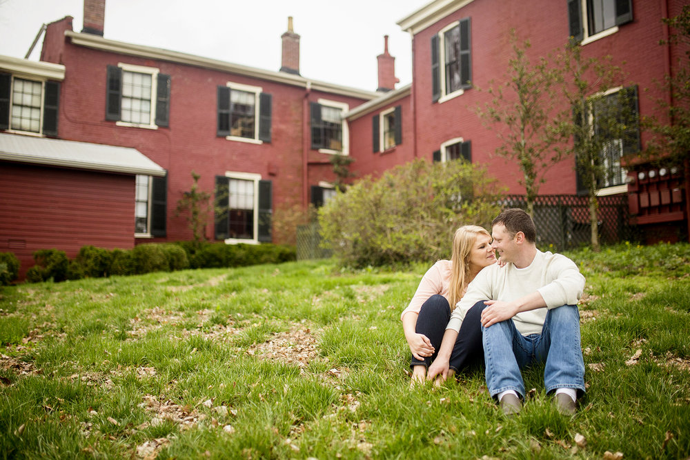 Seriously_Sabrina_Photography_Shelbyville_Kentucky_Engagement_EmmaPhillip14.jpg