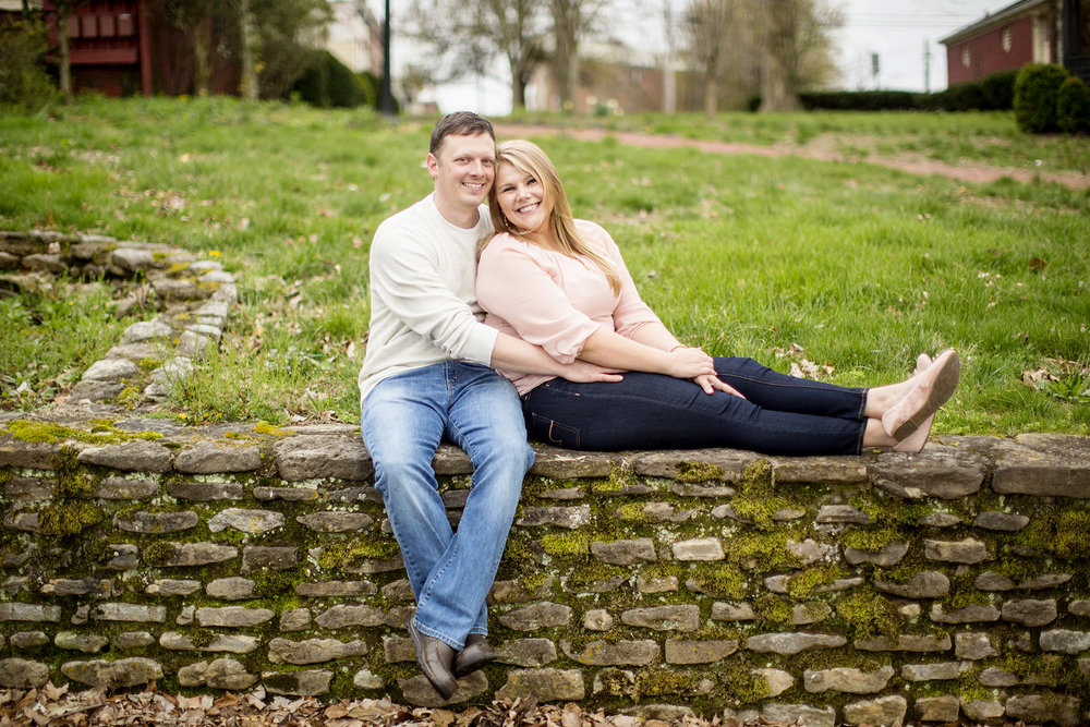 Seriously_Sabrina_Photography_Shelbyville_Kentucky_Engagement_EmmaPhillip17.jpg