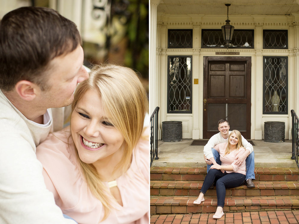 Seriously_Sabrina_Photography_Shelbyville_Kentucky_Engagement_EmmaPhillip16.jpg