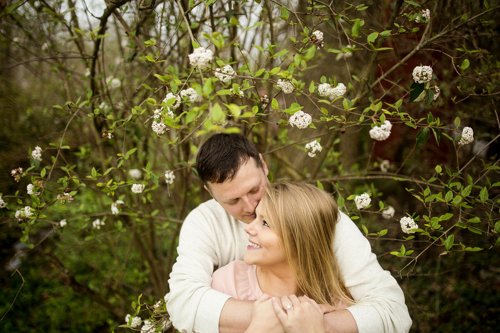 Seriously_Sabrina_Photography_Shelbyville_Kentucky_Engagement_EmmaPhillip22.jpg