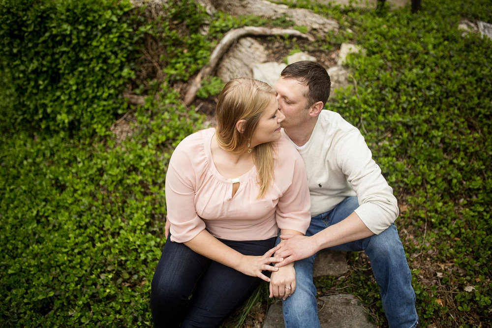 Seriously_Sabrina_Photography_Shelbyville_Kentucky_Engagement_EmmaPhillip20.jpg