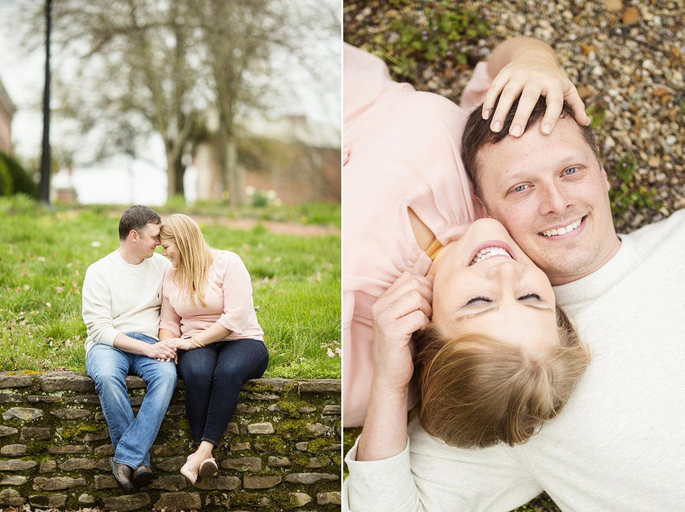 Seriously_Sabrina_Photography_Shelbyville_Kentucky_Engagement_EmmaPhillip23.jpg