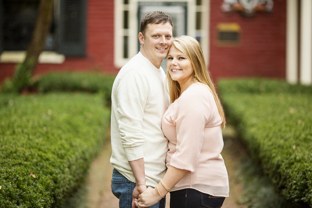 Seriously_Sabrina_Photography_Shelbyville_Kentucky_Engagement_EmmaPhillip24.jpg