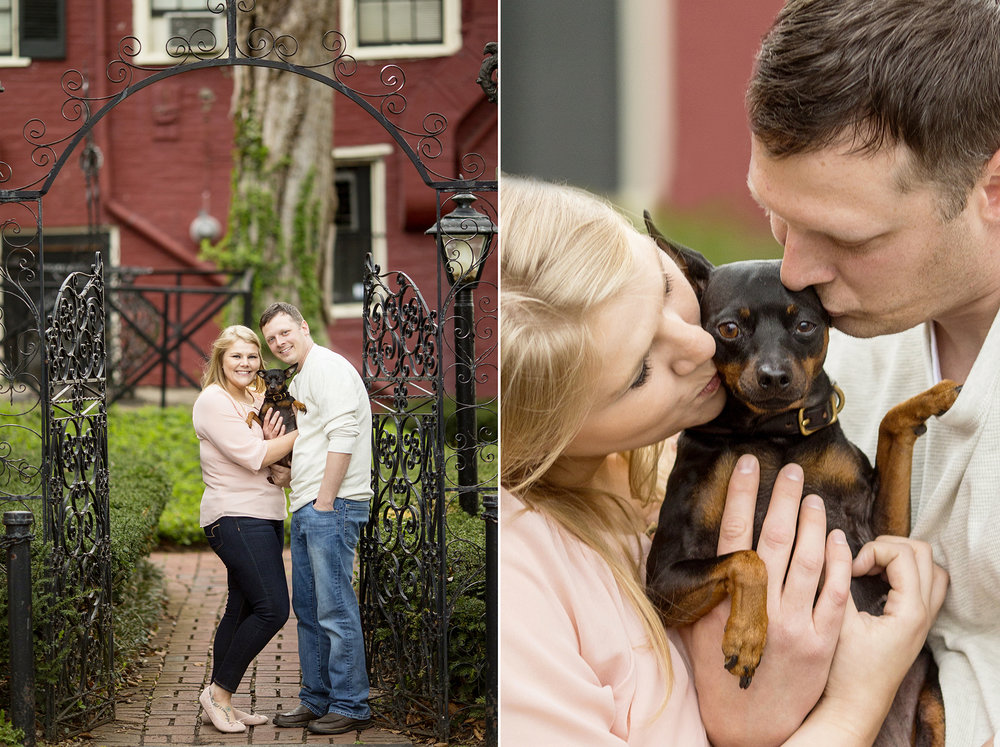 Seriously_Sabrina_Photography_Shelbyville_Kentucky_Engagement_EmmaPhillip27.jpg