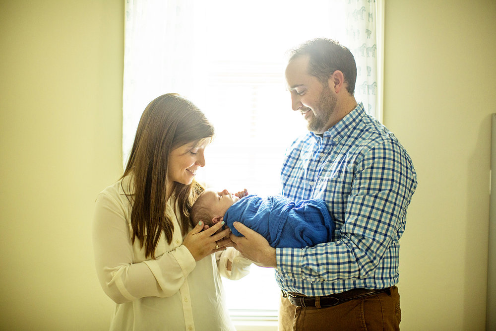 Seriously_Sabrina_Photography_Lexington_Kentucky_Newborn_Family_Hester10.jpg