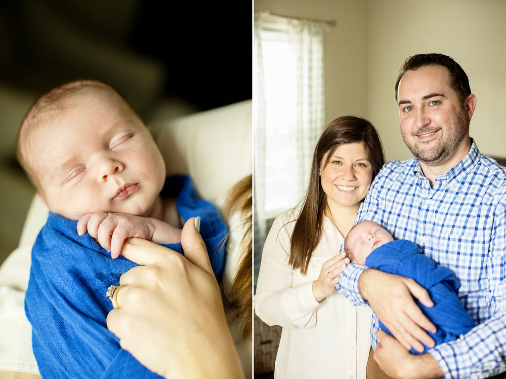 Seriously_Sabrina_Photography_Lexington_Kentucky_Newborn_Family_Hester13.jpg