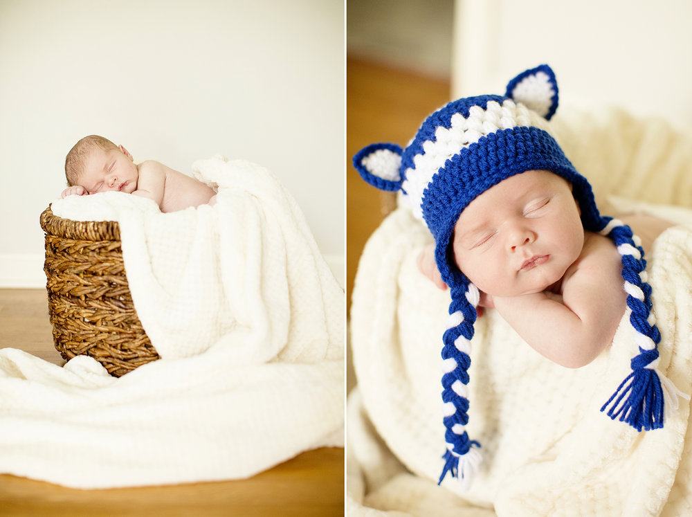 Seriously_Sabrina_Photography_Lexington_Kentucky_Newborn_Family_Hester15.jpg