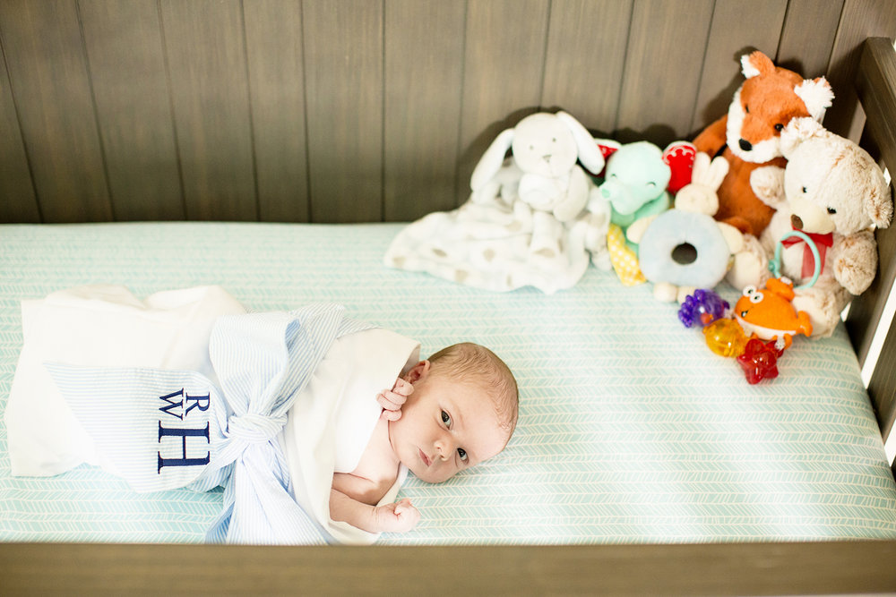 Seriously_Sabrina_Photography_Lexington_Kentucky_Newborn_Family_Hester40.jpg