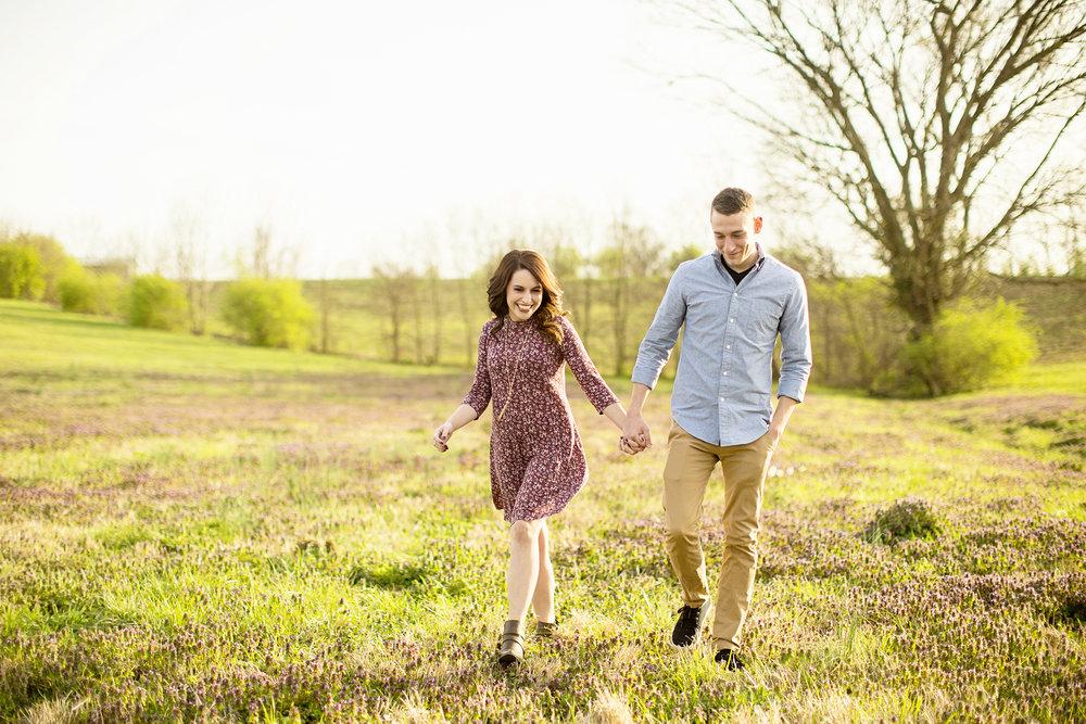 Seriously_Sabrina_Photography_Lexington_Kentucky_Keeneland_Sunset_Engagement_DomPeter2.jpg