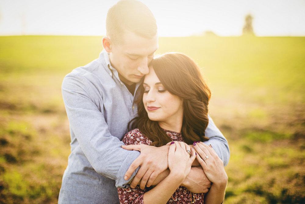 Seriously_Sabrina_Photography_Lexington_Kentucky_Keeneland_Sunset_Engagement_DomPeter9.jpg