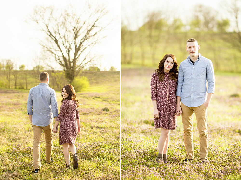Seriously_Sabrina_Photography_Lexington_Kentucky_Keeneland_Sunset_Engagement_DomPeter6.jpg
