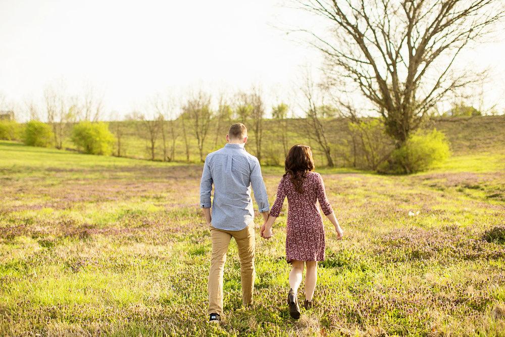 Seriously_Sabrina_Photography_Lexington_Kentucky_Keeneland_Sunset_Engagement_DomPeter12.jpg
