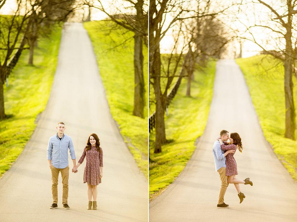 Seriously_Sabrina_Photography_Lexington_Kentucky_Keeneland_Sunset_Engagement_DomPeter14.jpg