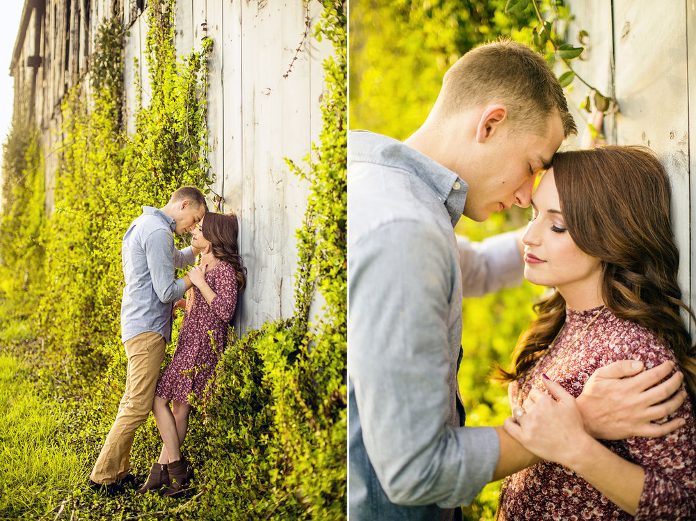 Seriously_Sabrina_Photography_Lexington_Kentucky_Keeneland_Sunset_Engagement_DomPeter16.jpg