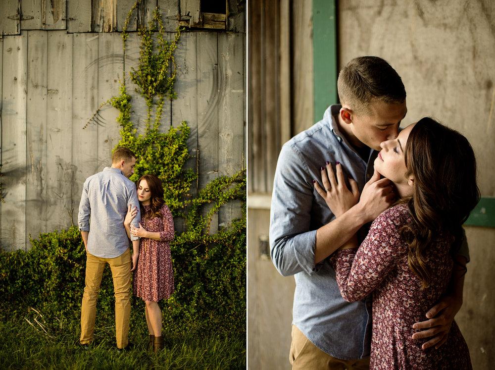 Seriously_Sabrina_Photography_Lexington_Kentucky_Keeneland_Sunset_Engagement_DomPeter19.jpg