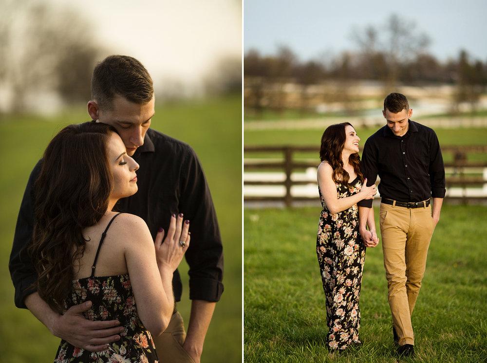 Seriously_Sabrina_Photography_Lexington_Kentucky_Keeneland_Sunset_Engagement_DomPeter31.jpg