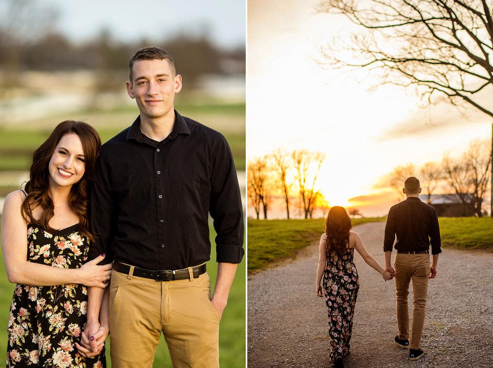 Seriously_Sabrina_Photography_Lexington_Kentucky_Keeneland_Sunset_Engagement_DomPeter36.jpg