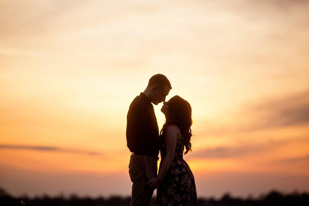 Seriously_Sabrina_Photography_Lexington_Kentucky_Keeneland_Sunset_Engagement_DomPeter38.jpg