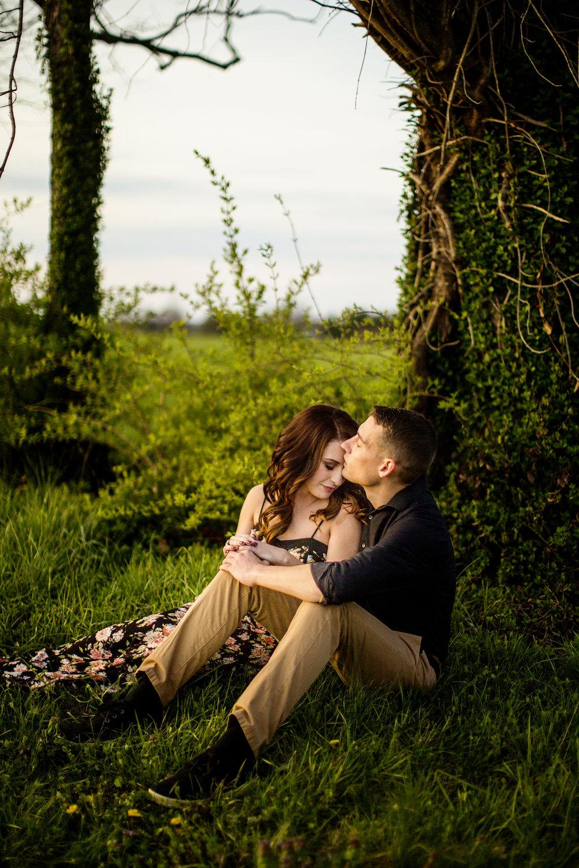 Seriously_Sabrina_Photography_Lexington_Kentucky_Keeneland_Sunset_Engagement_DomPeter34.jpg