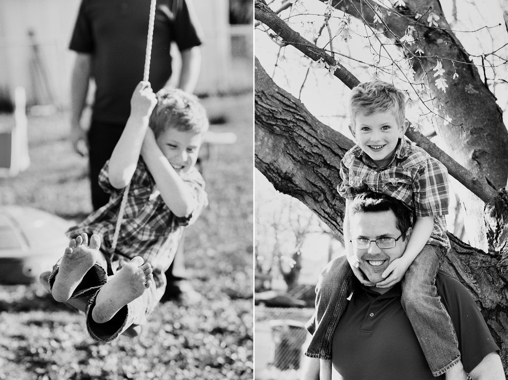 Seriously_Sabrina_Photography_Georgetown_Lexington_Kentucky_Family_Salyer07.jpg
