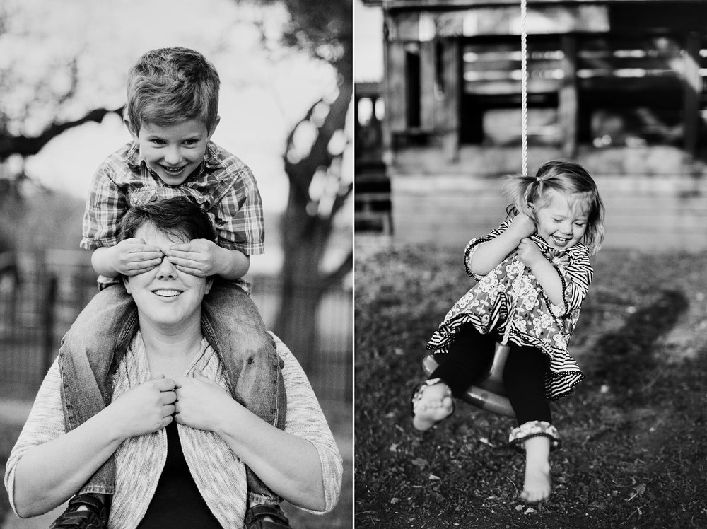 Seriously_Sabrina_Photography_Georgetown_Lexington_Kentucky_Family_Salyer016.jpg