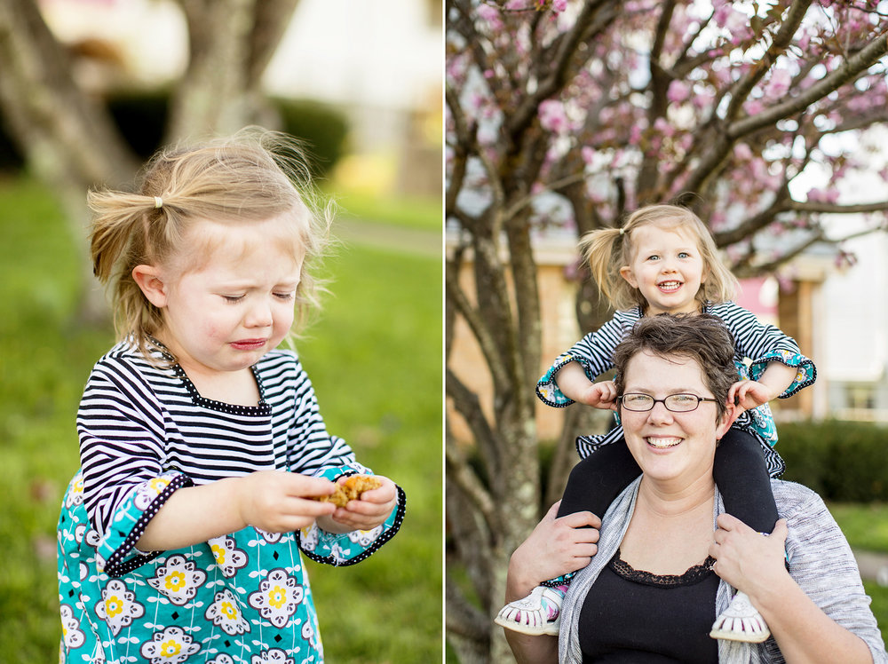 Seriously_Sabrina_Photography_Georgetown_Lexington_Kentucky_Family_Salyer022.jpg