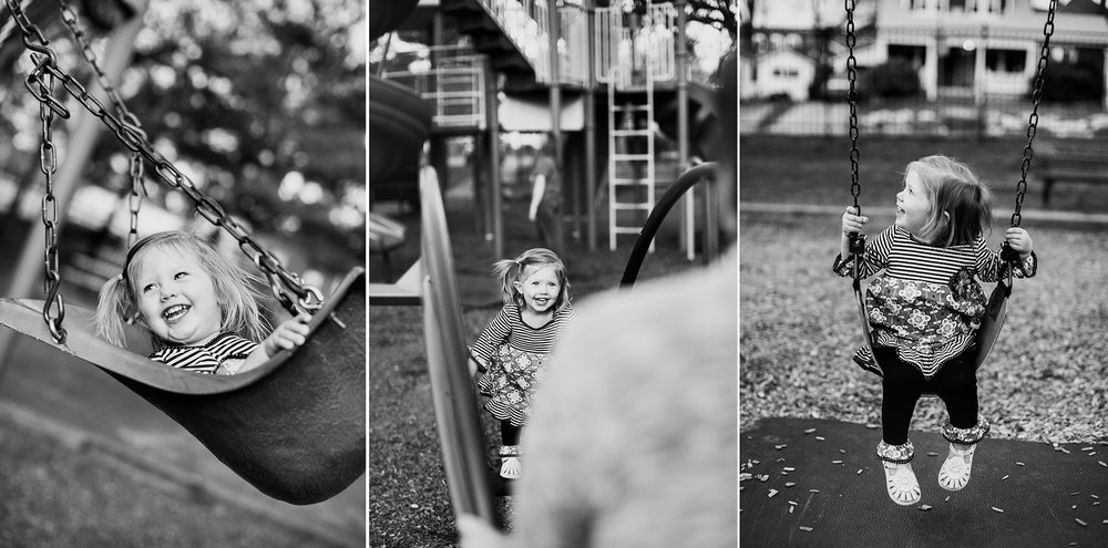 Seriously_Sabrina_Photography_Georgetown_Lexington_Kentucky_Family_Salyer033.jpg