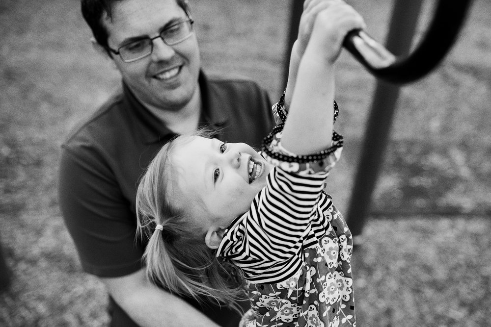 Seriously_Sabrina_Photography_Georgetown_Lexington_Kentucky_Family_Salyer040.jpg