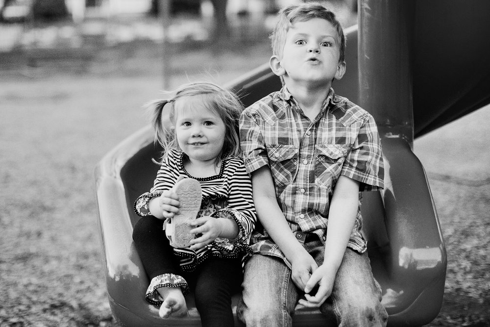 Seriously_Sabrina_Photography_Georgetown_Lexington_Kentucky_Family_Salyer049.jpg