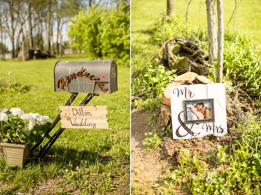 Seriously_Sabrina_Photography_Georgetown_Lexington_Kentucky_Outdoor_Backyard_Wedding_Dillon16.jpg