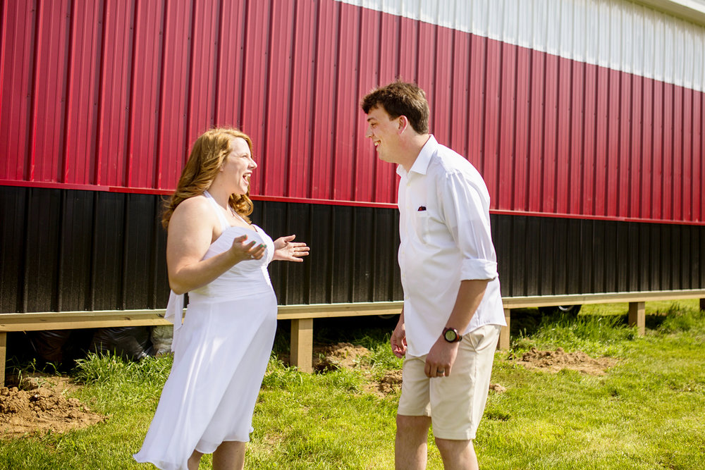 Seriously_Sabrina_Photography_Georgetown_Lexington_Kentucky_Outdoor_Backyard_Wedding_Dillon17.jpg