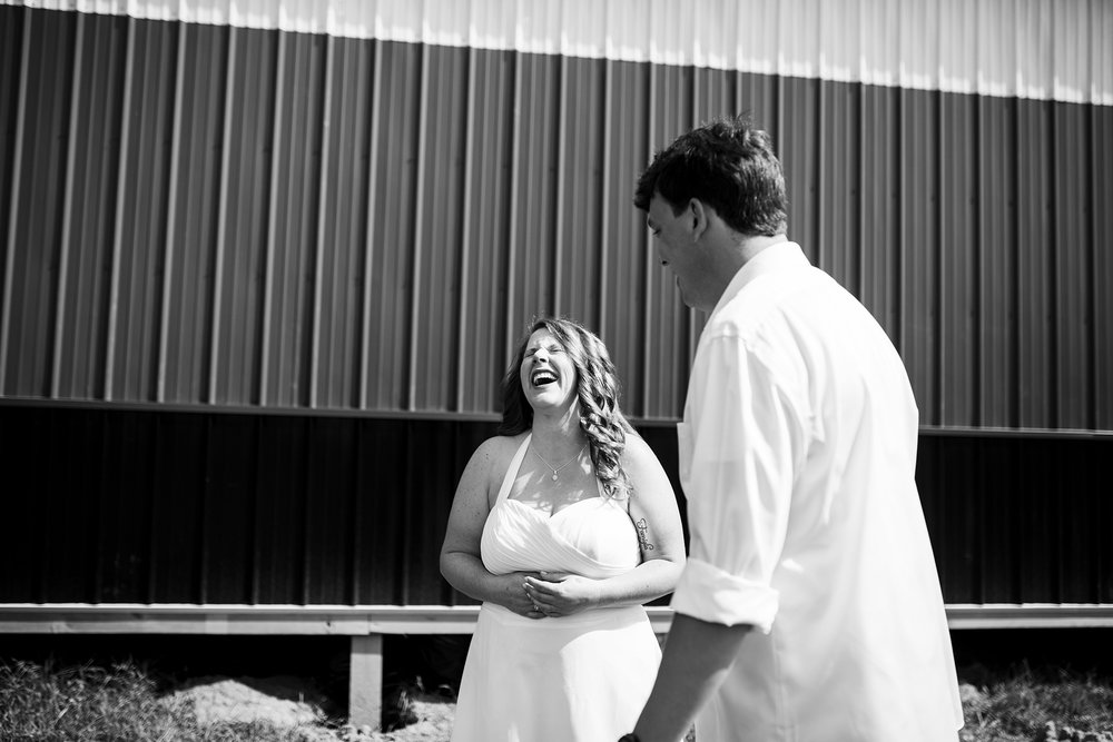 Seriously_Sabrina_Photography_Georgetown_Lexington_Kentucky_Outdoor_Backyard_Wedding_Dillon18.jpg